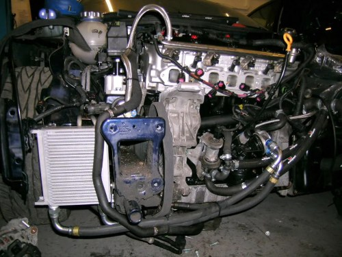 small resolution of re oil cooler for tt 2 0 tfsi