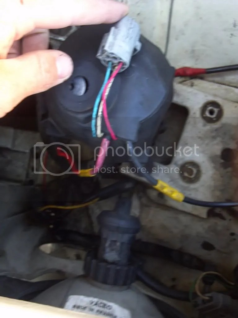 medium resolution of electric power steering 2 series turbobricks forums nippondenso high amp alternator wiring turbobricks forums