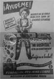 04 julio 1951 [Diario de Yucatán]