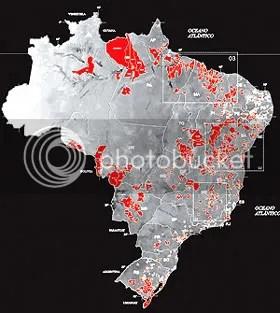 http://www.secom.unb.br/unbagencia/ag0505-18.htm