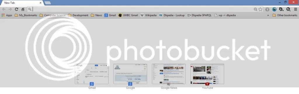photo no_google_search_box_zps4a0b8185.png