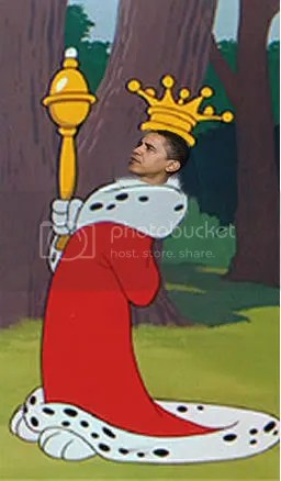 obama king photo: King Obama1 KingObama1.jpg