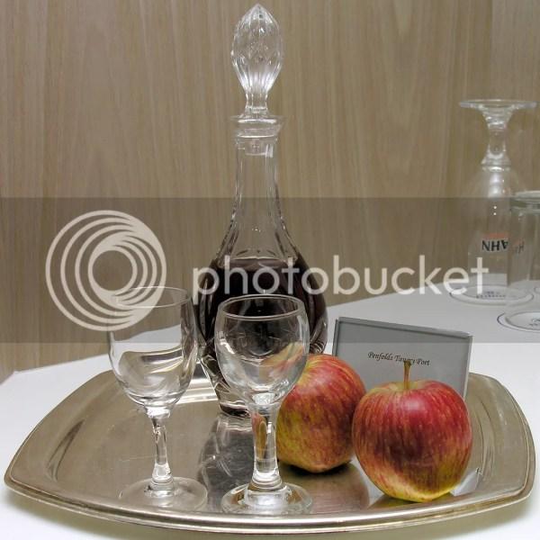 Dublin Shannon Bohemian Crystal Decanter Stopper Wine Cognac Whisky Scotch Vodka
