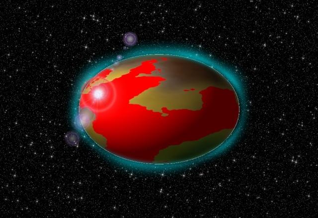 planet10.jpg