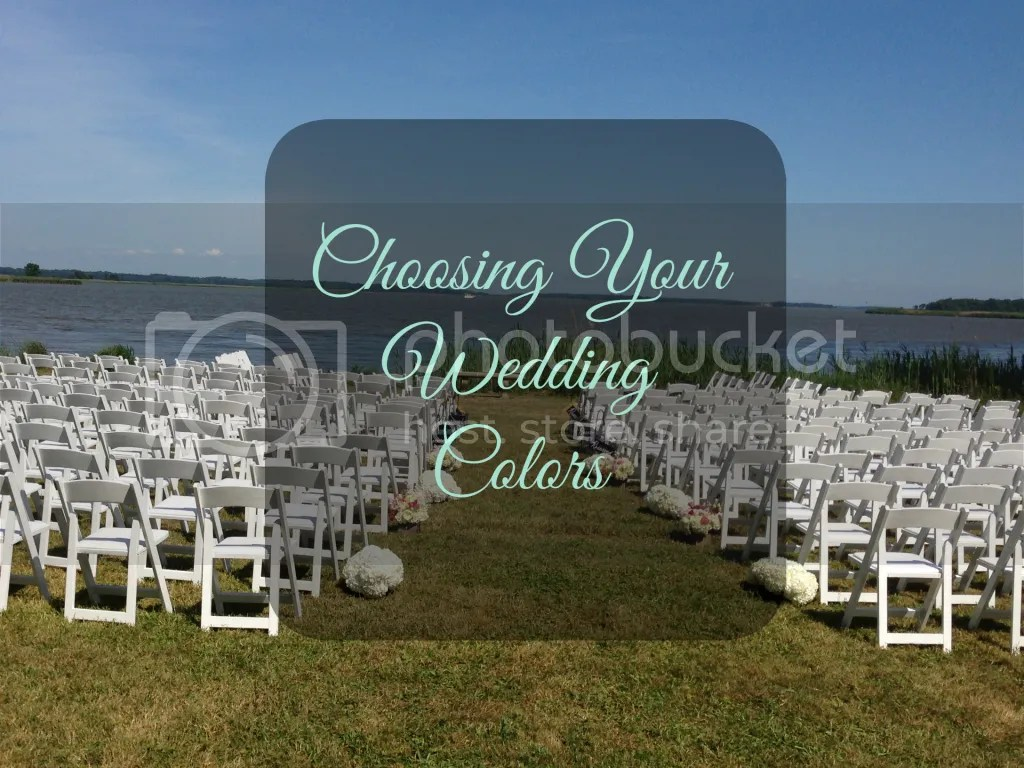photo WeddingColors_zps6ef2df26.png