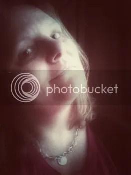 photo bfb55236-d8db-4aad-863c-9d943c253750_zpsc7643773.jpg