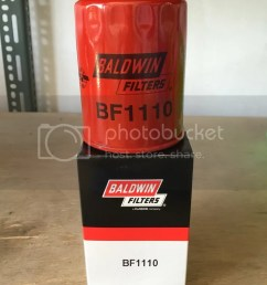 mann w730 2x heavy duty fuel filter for kia sorento 2 2 crdi 2007 present kia carens 2 0 crdi 2006 2012 hyundai getz 1 5 crdi 2007 2009 hyundai accent  [ 768 x 1024 Pixel ]