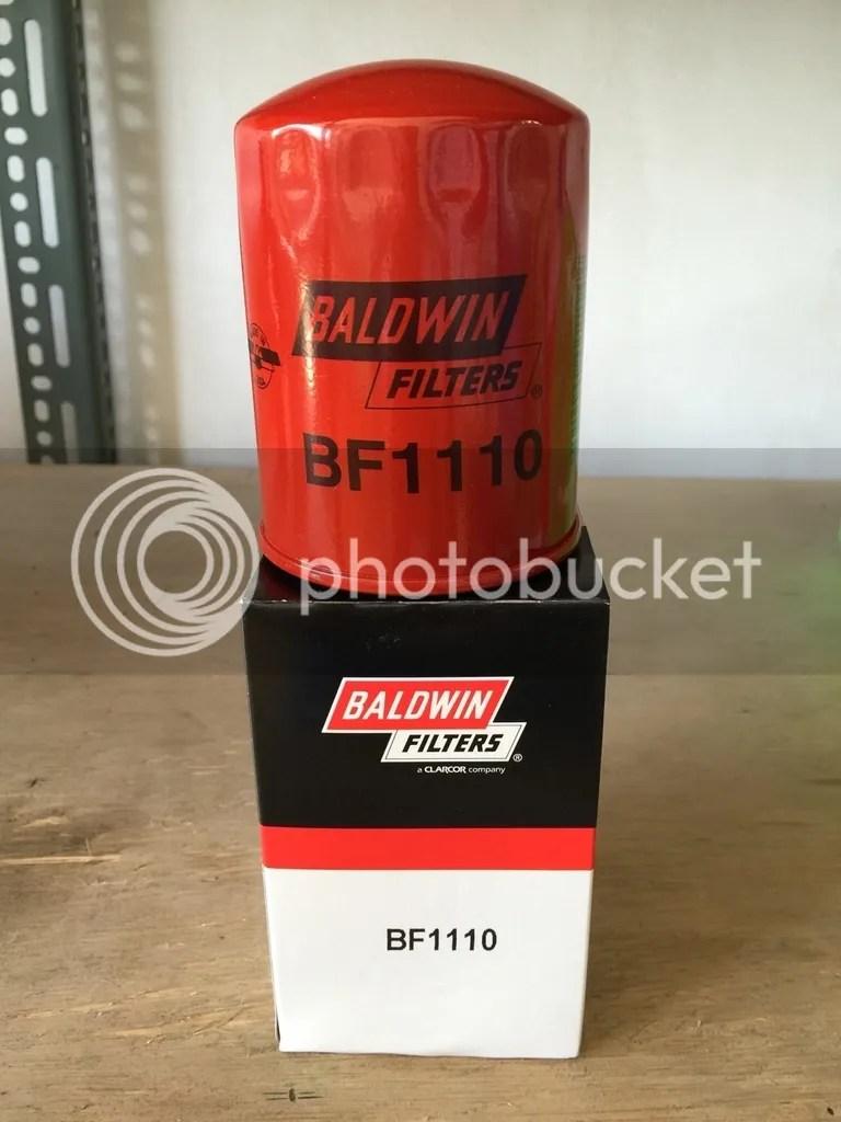 hight resolution of mann w730 2x heavy duty fuel filter for kia sorento 2 2 crdi 2007 present kia carens 2 0 crdi 2006 2012 hyundai getz 1 5 crdi 2007 2009 hyundai accent