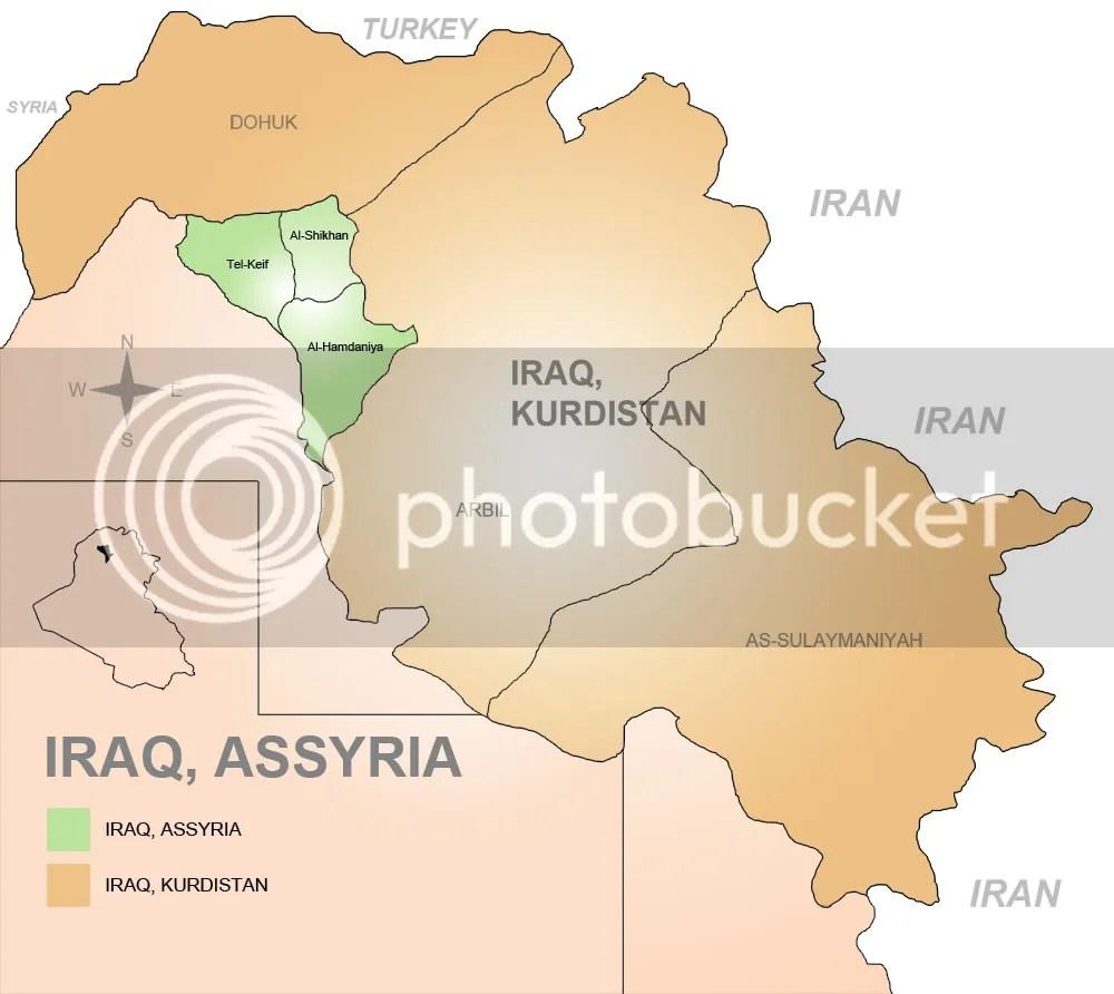 Assyria Assyria.jpg