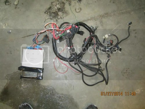 small resolution of gm tbi harness