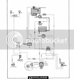 wheel hub diagram routenew mx tl subaru outback front wheel bearing diagram moreover dodge ram 2500 [ 789 x 1023 Pixel ]