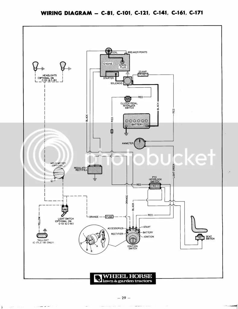 hight resolution of wheel hub diagram routenew mx tl subaru outback front wheel bearing diagram moreover dodge ram 2500