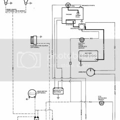 Wheel Horse 520h Wiring Diagram Of A Hurricane With Labels Toro 8 25 | Get Free Image About
