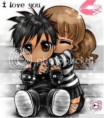 Emo-love-160-hug1