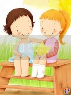 Cute Baby Attitude Wallpaper Toon Pics Toon Image Gallery Toon Photos Amp Toon Fb Covers 1
