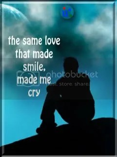 Cute Sikh Baby Boy Wallpaper Love Made Me Cry Pics Broken Heart Images Love Made Me Cry