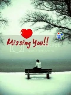 Miss You Pics Images Photos Covers 20. Idiot I Miss You Wallpaper 37718  From Mobile Wallpapers This