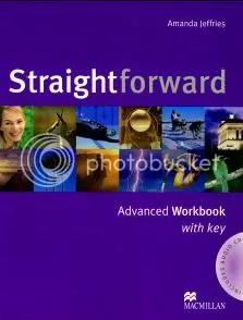 Straightforward Advanced