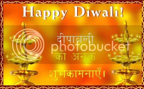 Deepavali 2010 Dipavali 2010