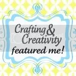 http://craftingandcreativity.blogspot.com/