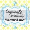 http://craftingandcreativity.blogspot.com/