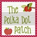 The Polka Dot Patch