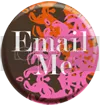 email me round