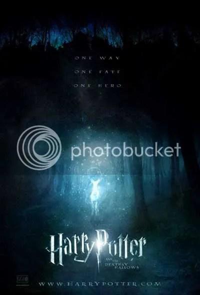 https://i0.wp.com/i755.photobucket.com/albums/xx195/infospesial/harry_potter_and_the_deathly_hallows_movie_poster.jpg