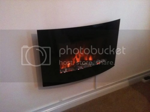 small resolution of about us the electric fire store installing wall mounted electric fires wall fire features