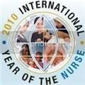 International year of the nurse