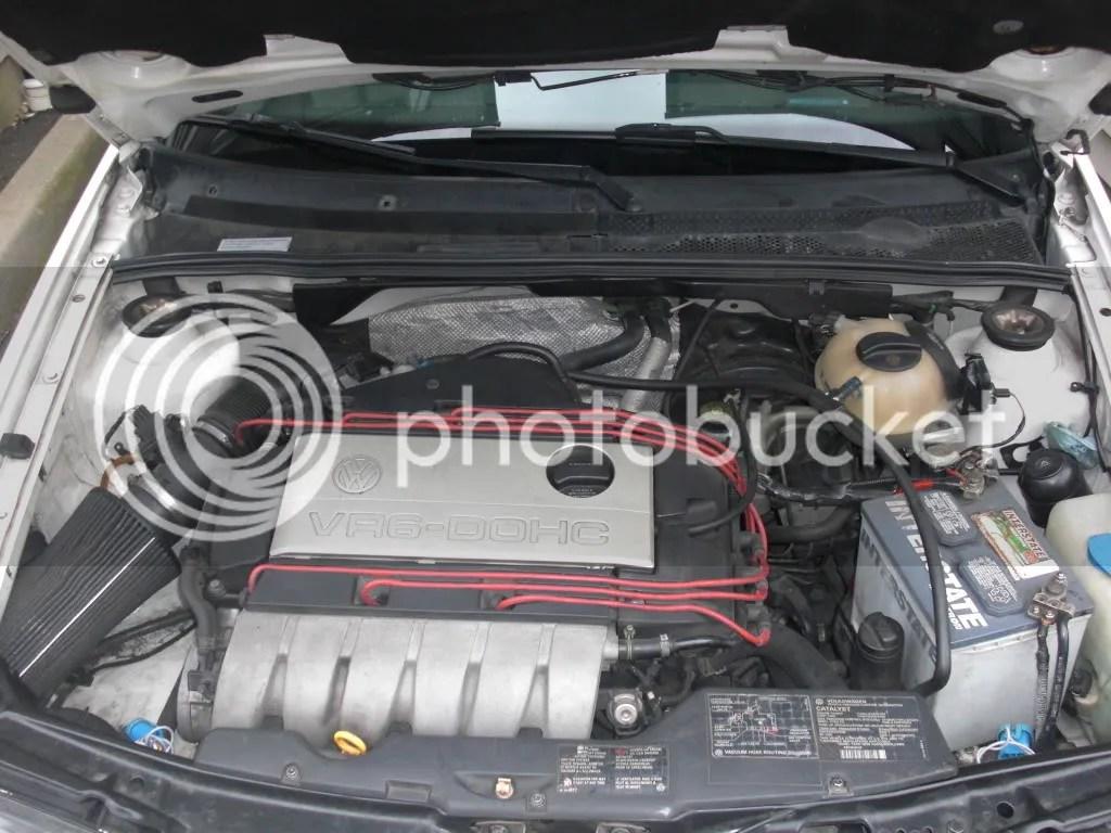 94 vw jetta parts diagram 2007 chevy uplander belt 1996 vr6 engine 2001 wiring