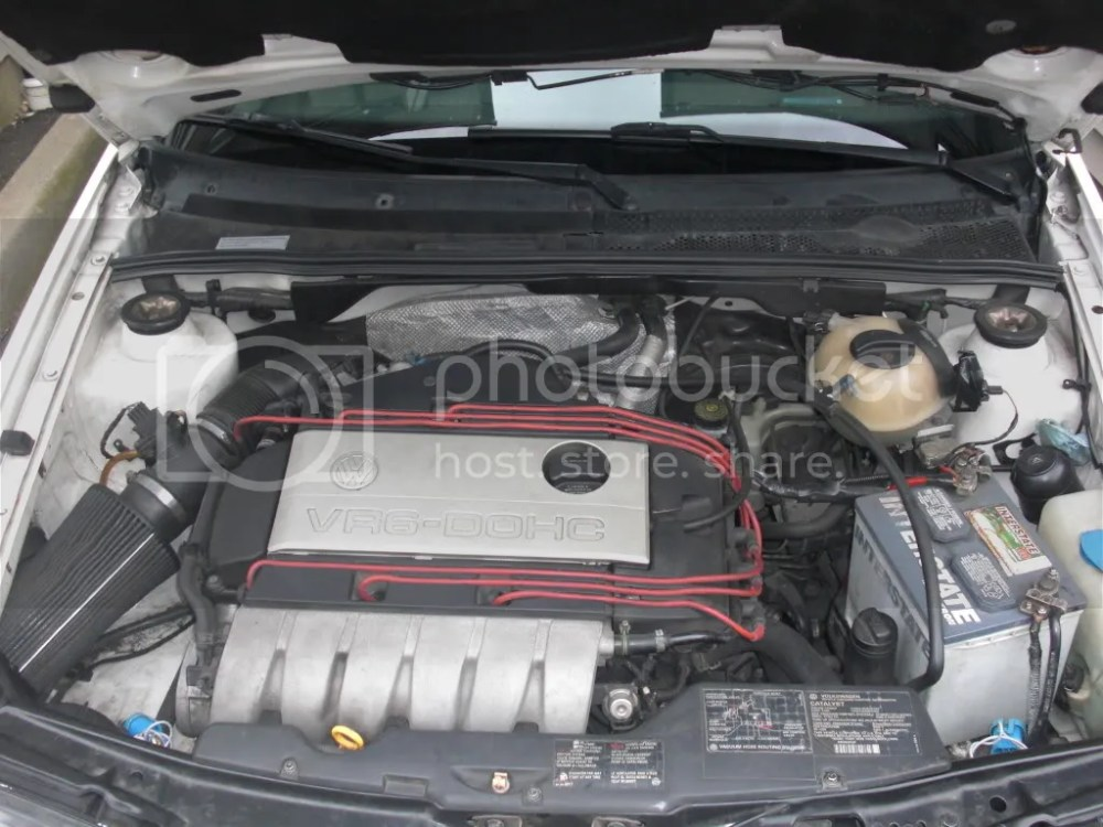 medium resolution of 1996 jetta vr6 engine diagram online wiring diagramvw vr6 engine diagram 19 sg dbd de