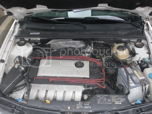 small resolution of 1996 jetta vr6 engine diagram online wiring diagramvw vr6 engine diagram 19 sg dbd de