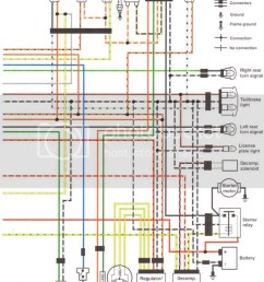 96 sportster wiring diagram free vehicle wiring diagrams u2022 rh addone tw 1999 sportster wiring diagram [ 773 x 1023 Pixel ]