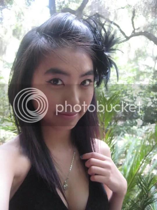 Girl Vng Tu xinh pht   hot hot  Tm s  chia s