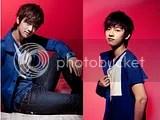 Shin Wonho
