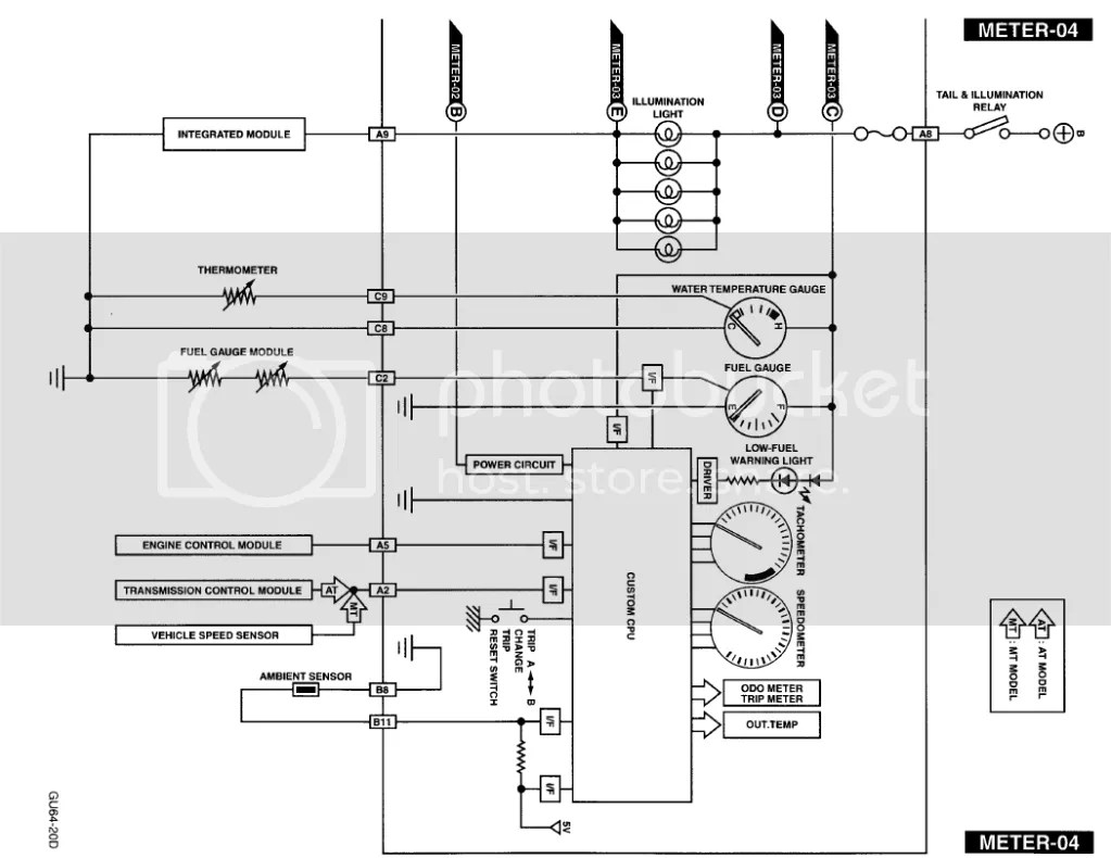Subaru Impreza Engine Diagram Fuel Lines. Subaru. Auto