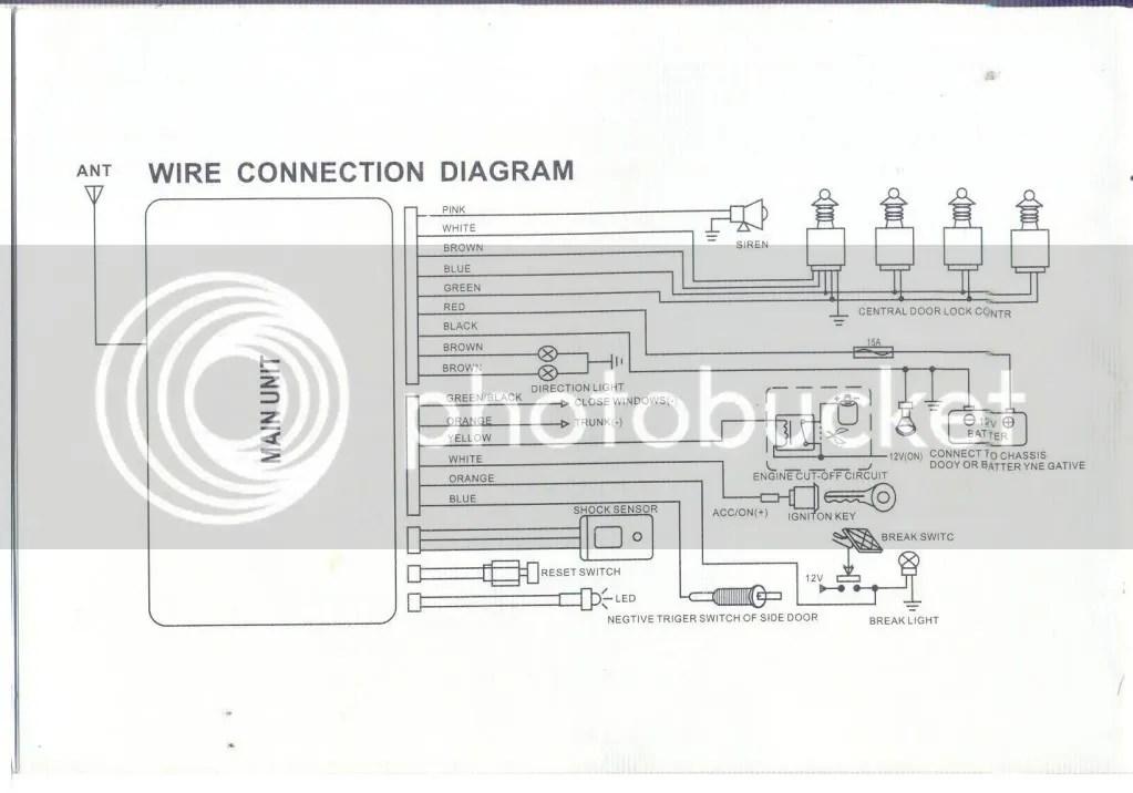 ford fiesta wiring diagram pioneer stereo receiver test 2013 door lock schema mk6 help civinfo jeep grand cherokee