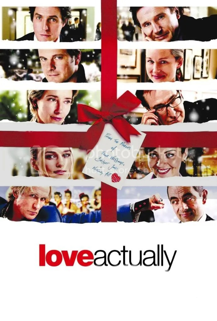 love actually photo: love actually folder-147.jpg