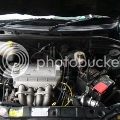 Ford Puma Ecu Wiring Diagram 2002 Honda Accord Fuse Box Budget Turbo Project Page 9 Projectpuma