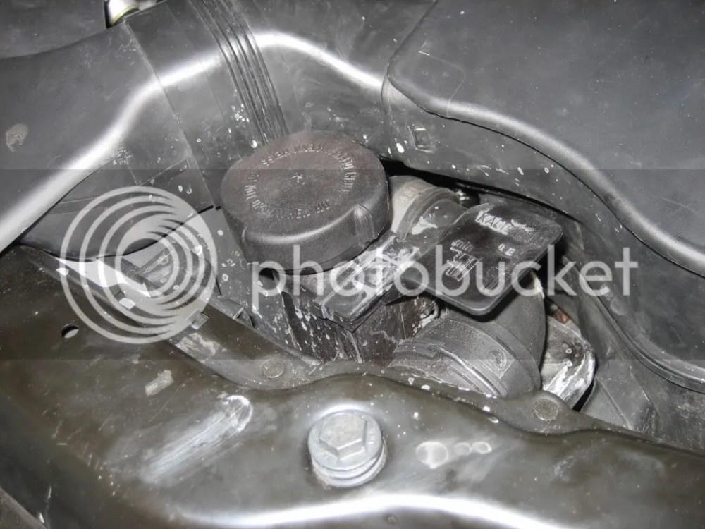 medium resolution of 325xi engine coolant diagram