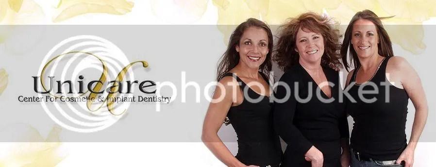 cosmetic dentist royal palm