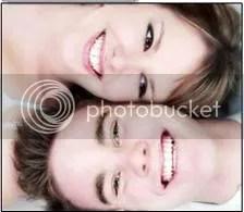 cosmetic dentist singer island