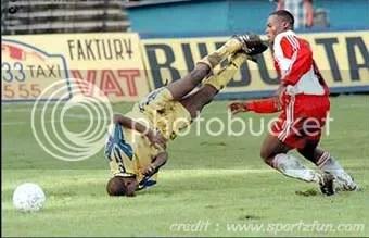 Funny_Soccer_08.jpg Funny Soccer image by buffaranta