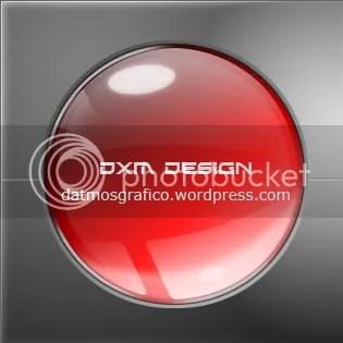 Esfera Reflejos DXM