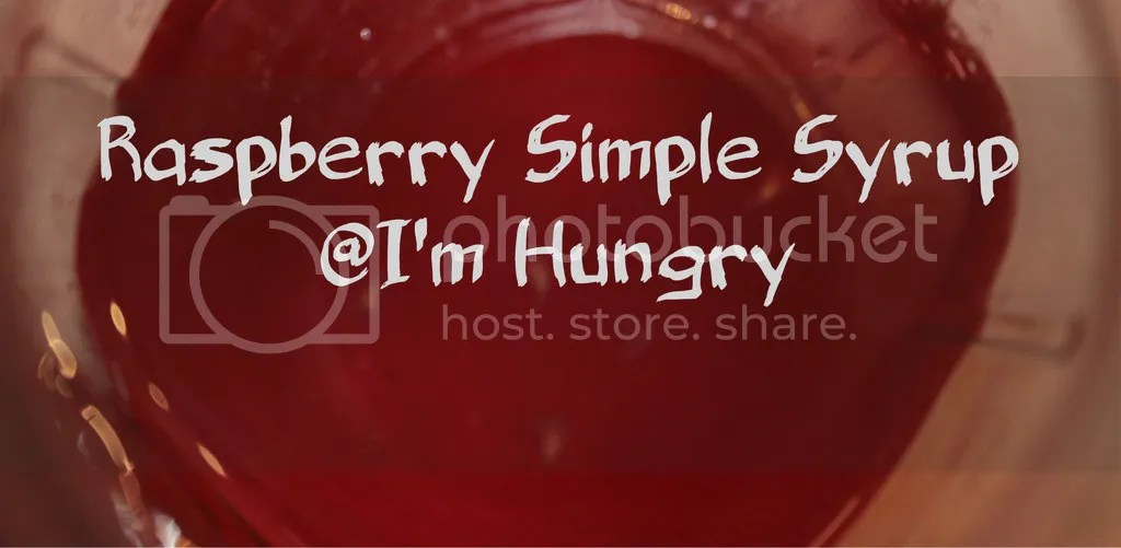 photo Raspberry Simple Syrup_zps44dul1ha.jpg