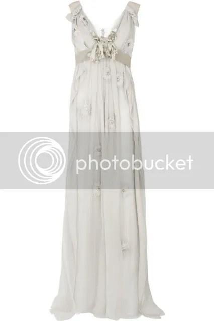Etwas Andere Brautkleider Vintage Hippie O ä Forum GLAMOUR