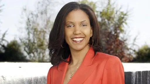 42. Dr Nicole Williams