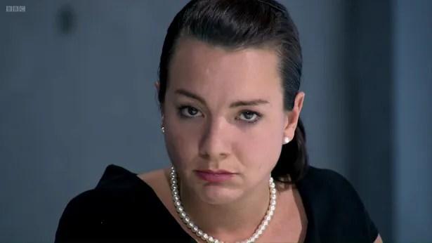 7. Jade Nash