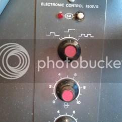 Sip Spot Welder Wiring Diagram 99 Cherokee Radio Ideal 180 N Setting Help Mig Welding Forum